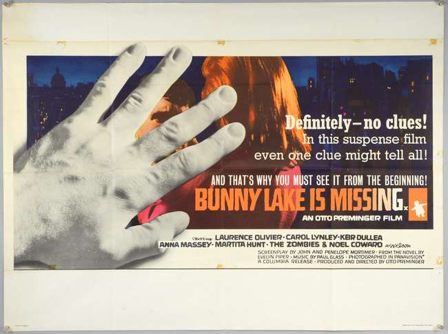 Saul Bass - lots in our price database - LotSearch