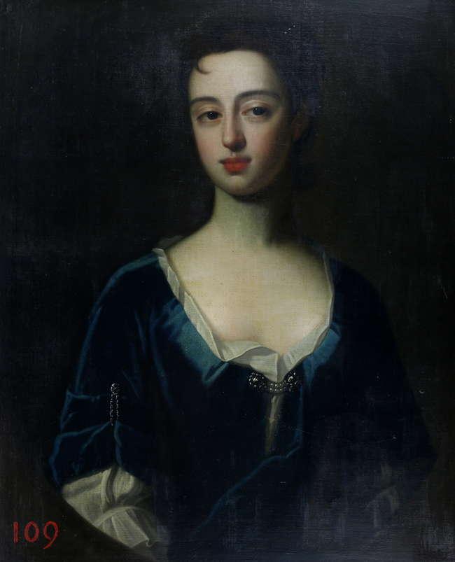 women in the 19th century