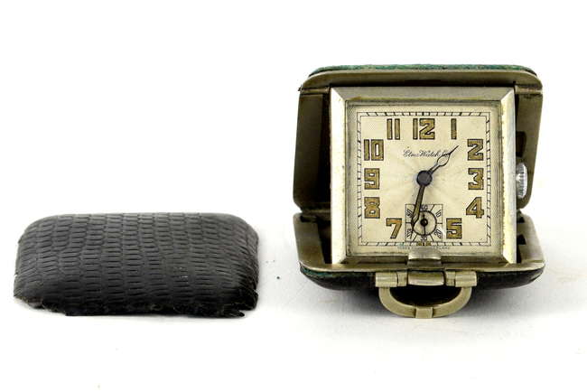 Ewbanks Surrey S Premier Auctioneers Auction 581 Lot 1265 Sort By Page Number Keyword Four Art Deco Style Watches Including A Bulova With Square Dial