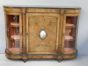La Credenza Ltd Wimbledon : 24 06 2009 summer antiques and fine art au all desc grid view 1