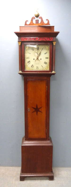 Lecoultre atmos clock dating simulator