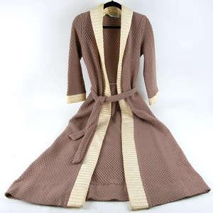 08 AllLot 2018Vintage Sewing Number 11 FashionTextilesamp; W9DIHE2