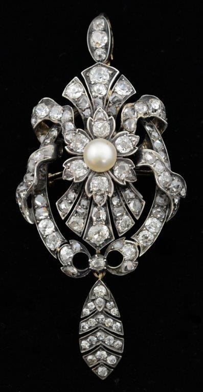 Jewellery Auction Sussex