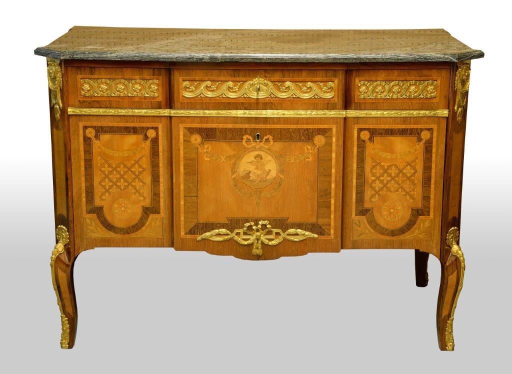 auction antique furniture antique furniture On furniture auctions uk