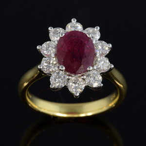 Jewellery Auction Sussex Surrey