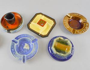 Antique & Collectors' Auction