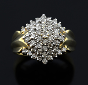 Antique & Collectors' Jewellery Christmas Auction