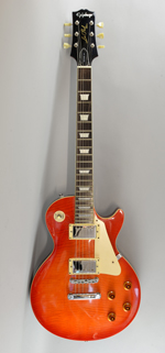 Single Owner Collection of Guitars & Musical Instruments
