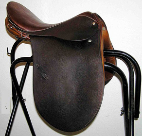 Horse Tack Auction